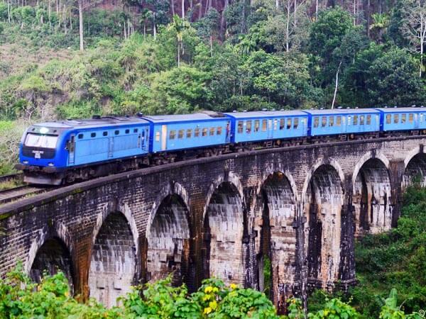 Nine-Arch-Bridge